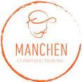 Manchen Construction, Inc.'s profile photo