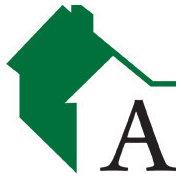 Albertson Builders & Services's photo
