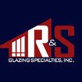R&S Glazing Specialties, Inc's profile photo
