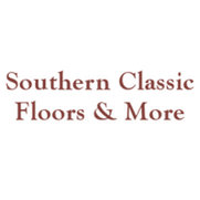 Southern Classic Floors & More's photo