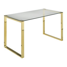 Home Office Furniture | Houzz