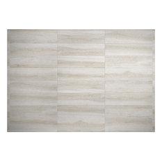 Bosco 9X34 Wood Look Tile, Cenere, 9X34