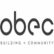 Obec Homes's photo