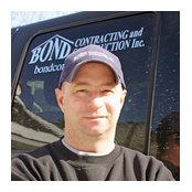 Bond Contracting & Construction, Inc.'s photo