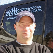 Bond Contracting & Construction, Inc.s foto