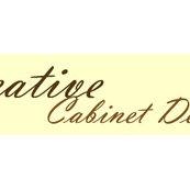 Creative Cabinet Designs Inc