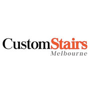 Custom Stairs Melbourne's photo
