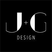 J+G Deisgn's photo