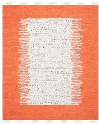 Contemporary Rugs by Safavieh