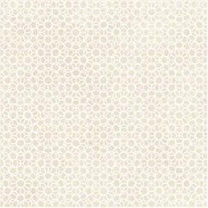 Azulej Renda, White, Sample