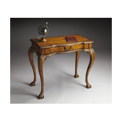 victorian office furniture. Featured Reviews Of Victorian Home Office Furniture Victorian Office Furniture R