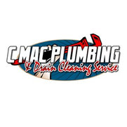 C Mac Plumbing and Drain Cleaning Service's photo