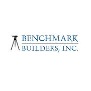 Benchmark Builders, Inc.'s photo
