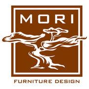 Mori Furniture Design's photo