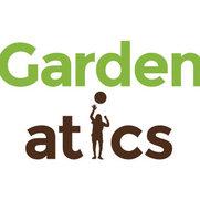 Gardenatics's photo