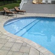 Precision Pool Construction's photo
