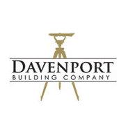 Davenport Building Co's photo