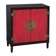 Asian Wine and Bar Cabinets | Houzz
