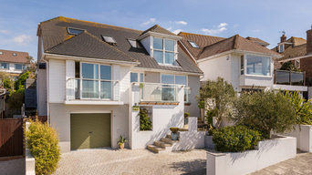 Saltdean Property for Move Revolution