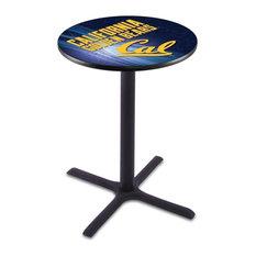 Cal Pub Table 36-inch by Holland Bar Stool Company