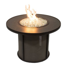 Stonefire Fire Table