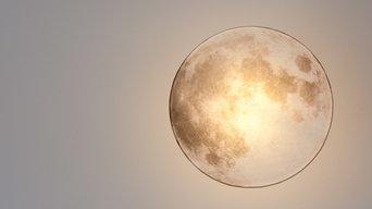 Moonlight V1