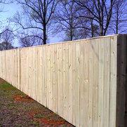 Foto de The Fence Master