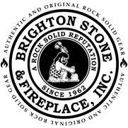 Brighton Stone & Fireplace, Inc.'s photo