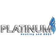 PLATINUM HEATING AND BBQS's photo