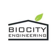 Foto di Gianluigi Pirrera - Biocity Engineering