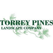 Torrey Pines Landscape Co., Inc's photo