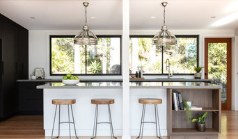 Indooroopilly Project