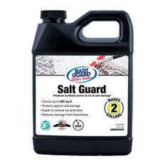 Salt Guard, Makes 2 Gallons