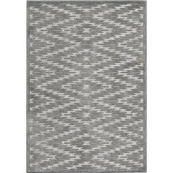 Southwestern Outdoor Rugs by Orian Rugs