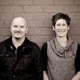 Mackenzie Pronk Architects's profile photo