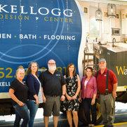 Kellogg Design Center's photo