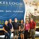 Kellogg Design Center