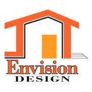 Envision Design's photo