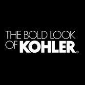 Foto di Kohler