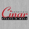 Cinar Interiors, Inc.'s profile photo