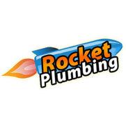 Rocket Plumbing's photo
