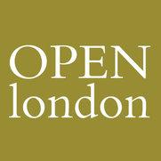 OPEN london Architecture's photo