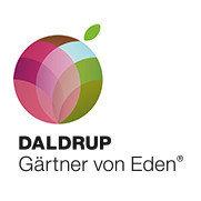 Foto von Daldrup Gärtner von Eden