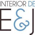Interior Decorating by E & J, Inc.'s profile photo