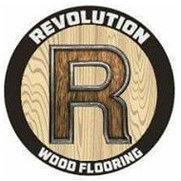 Foto de Revolution Wood Floors