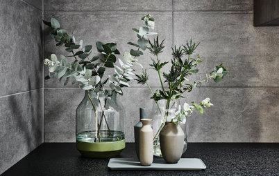 Eksperten: Sådan skaber du planteliv på badeværelser uden vindue