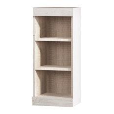 Elba Artico Modular Bookcase