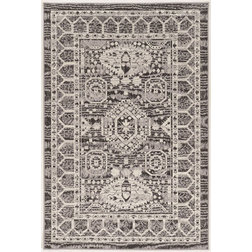 Contemporary Area Rugs by Linon Home Decor Products