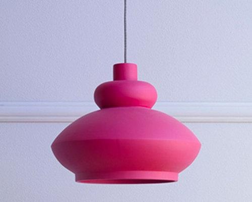 Miniforms Tora Pendant Light - Pendant Lighting & Contemporary Lighting azcodes.com