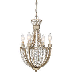 Good Traditional Chandeliers by Lighting New York